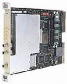 E1439A Agilent VXI