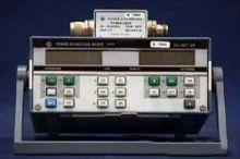 Rohde & Schwarz Meter NAP