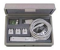 Keysight Agilent HP 1141A Diffe