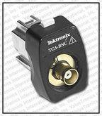 Tektronix  BNC Adapter TCA-BNC