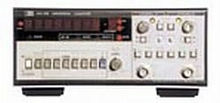 Keysight Agilent HP 5316B 0.1Hz