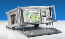 Rohde & Schwarz PTW60 Bluetooth
