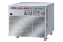 Chroma 63207 80V, 300A, 10400W,