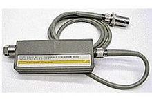 Keysight Agilent HP 5356C Frequ