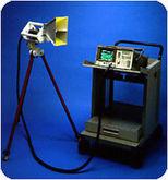 Agilent EMI Equipment 84125C