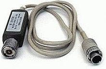 Anritsu 560-7A50 18GHz RF Detec