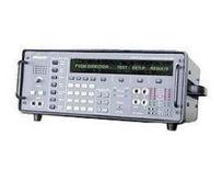 Sage 930A Communication Test Se