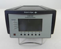 Bruel & Kjaer Amplifier 2692-A-