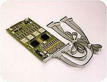 Keysight Agilent HP 16752B Logi