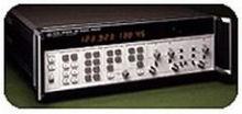 Keysight Agilent HP 5370B Preci