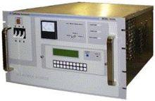 California Instruments 6000L-1P