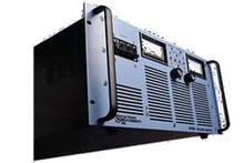 TDK/Lambda/EMI ESS60-165 60V, 1