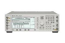 Keysight Agilent HP E4438C 6 GH