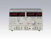 Sorensen DC Power Supply XDL35-