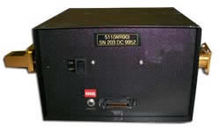 Millimeter Products - NEMS 511W