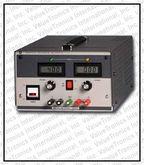 Kepco MSK60-2M 60V, 2A, DC Powe