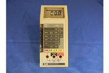 Fluke  Handheld Multimeter 8020