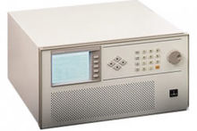 Chroma 6530 3kVA Programmable A