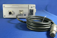 Sony AC-500 AC Adapter