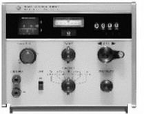 Agilent Bridge 4260A