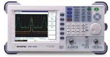 Instek Spectrum Analyzer GSP-83