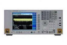 N8300A Agilent Communication An