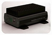 Keysight Agilent HP 87422A 15 V