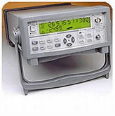 Agilent Frequency Counter 53151
