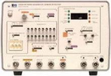 Agilent Pattern Generator 3780A
