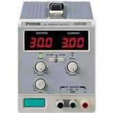 Used Protek 3003B 30