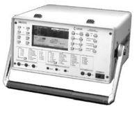 Keysight Agilent HP E4487A (CER