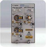 Used 54753A Agilent