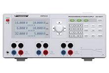 Hameg HMP4030 32 V 10 A Triple