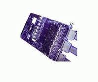 Keysight Agilent HP 16710A Timi