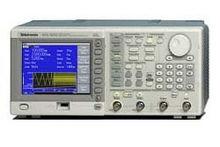Tektronix AFG3021B 25 MHz, Arbi