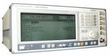 Rohde & Schwarz SMIQ06B 6.4GHz