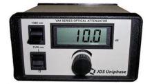 JDSU Optical Attenuator VA47K+1