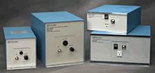 Used Com-Power LI-55