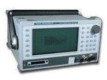 Racal Dana 6103E Digital GSM Te