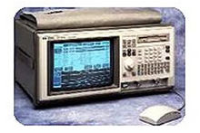 Keysight Agilent HP 1662CS 68-C