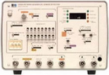 Keysight Agilent HP 3780A Patte