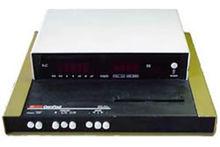 General Radio 1657 Digital LCR