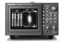 Tektronix 764 Digital Audio Mon