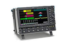 Used LeCroy WavePro