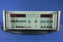 Scientific Test Inc. DS1-1C-2 T