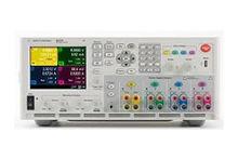 Keysight Agilent HP N6705B 600