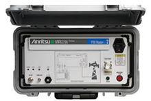Used Anritsu MW8219A