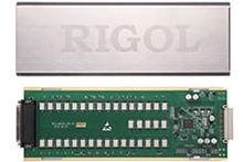Rigol MC3132 MUX32 Module