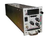 TDI DC Electronic Load DLF100-5