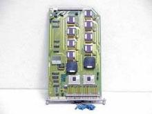 Keysight Agilent HP 16516A Timi